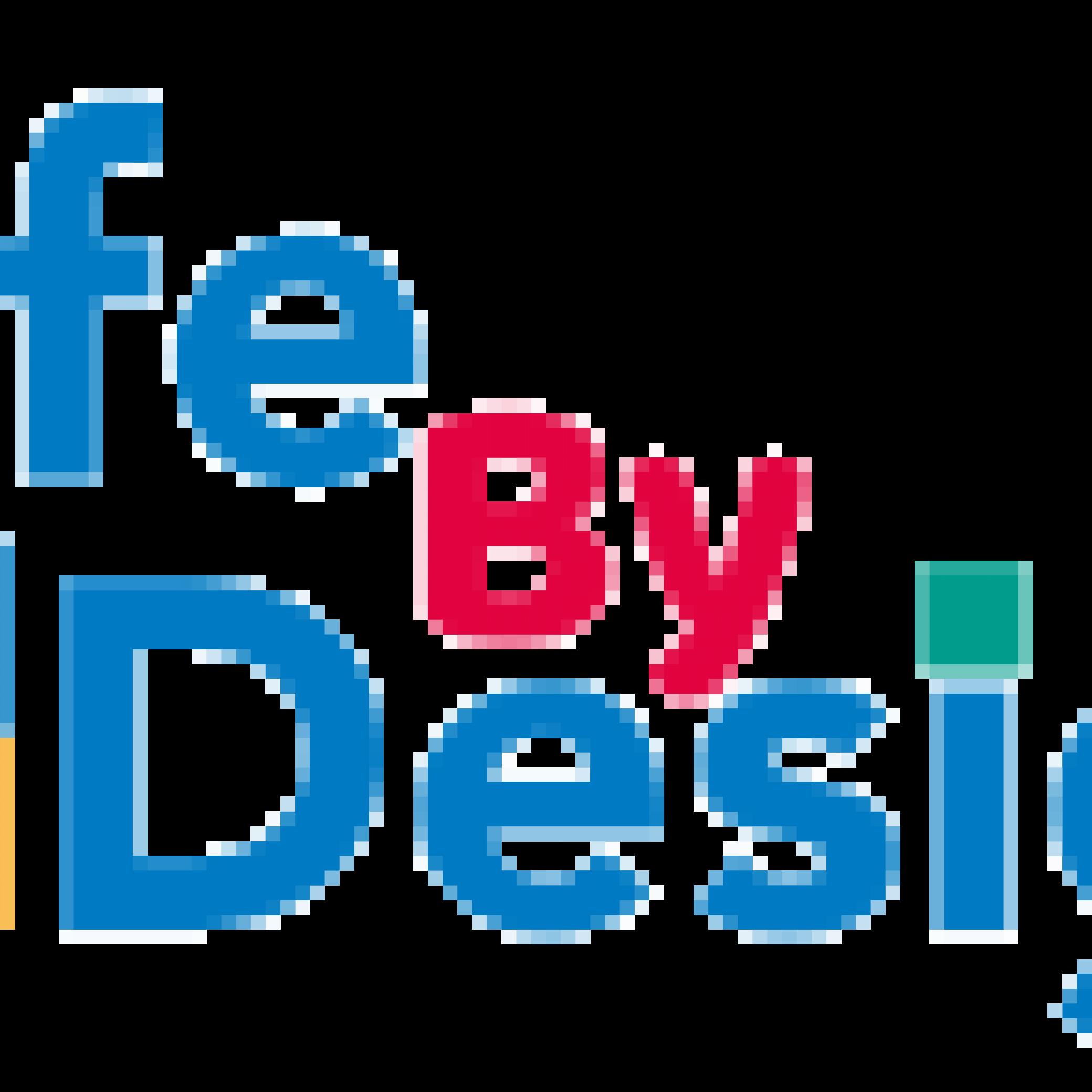 LBD logo 02-01